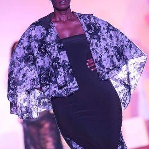 Bèl Rèn Couture Clothing